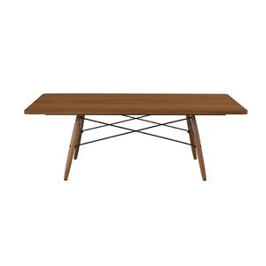 Medium design within reach coffee table
