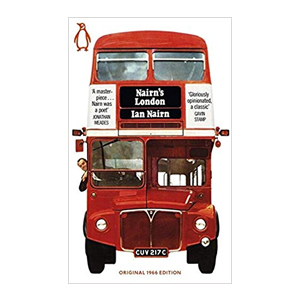 Medium nairn s london   ian nairn