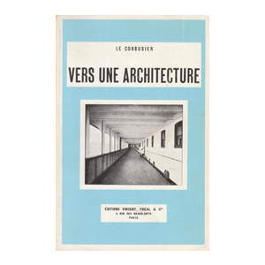 Medium vers une architecture   le corb