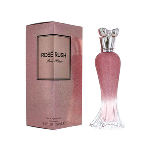 Medium  paris hilton rose rush for women eau de parfum spray