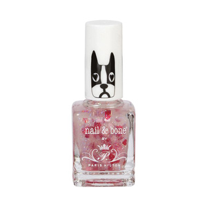 Medium paris hilton nail and bone