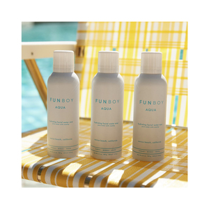 Medium funboy cooling mista