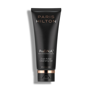 Medium paris pro dna cleansing gel