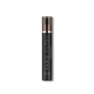 Medium the attico sequinned wrap belt