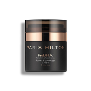 Medium paris prodna cream