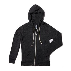 Medium alternative jumper