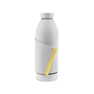Medium closca bottle