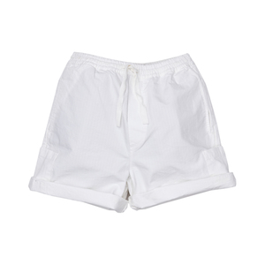 Medium westerlind  climbing wide shorts  white
