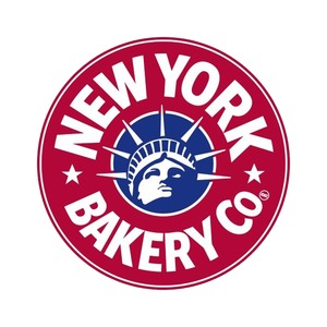 Medium new york bakery co