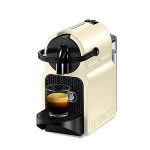 Medium nespresso