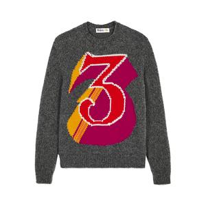Medium  3 jumper