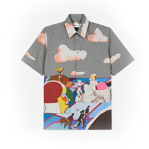 Medium riccardo shirt