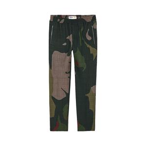 Medium piet pants