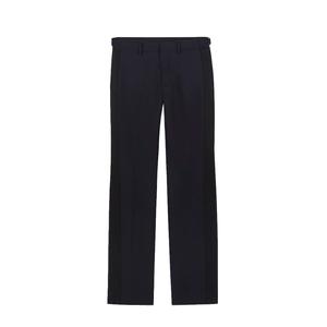 Medium stevie trousers