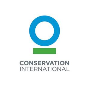 Medium conservation international.