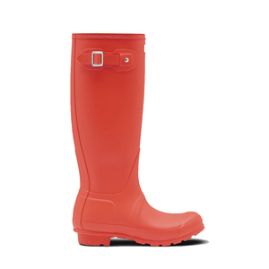 Medium hunter boots boots  light house