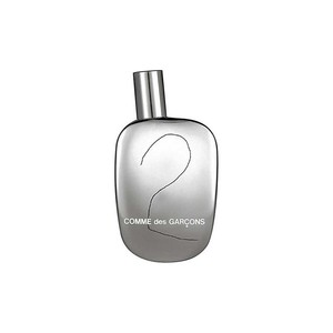 Medium 2 eau de parfum edp 100 ml vapo spray 044912