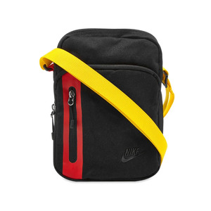 Medium nike nike tech small bag