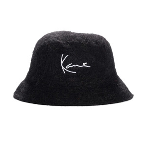 Medium karl kani hat
