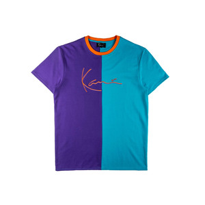 Medium t shirt