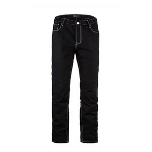 Medium jeanss 666