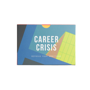 Medium career crisis