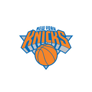 Medium knicks
