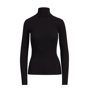 Medium jumper black