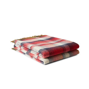Medium gucci blanket