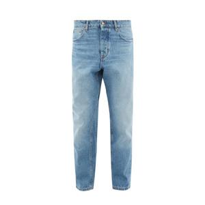 Medium jeans