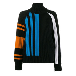 Medium jumper2