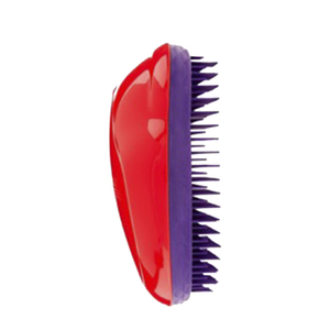 Medium tangle teezer limited edition winter berry