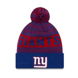 Medium hat