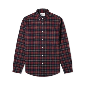 Medium shirt 4