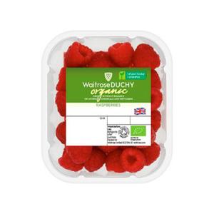 Medium rasberry