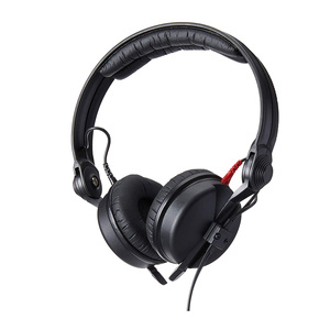 Medium headphones 1
