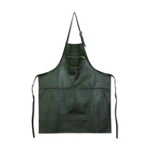 Medium apron