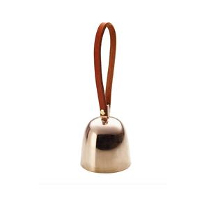 Medium bell
