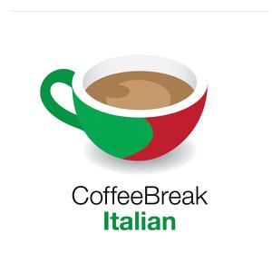 Medium coffeebreak