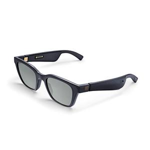 Medium bose sunglasses