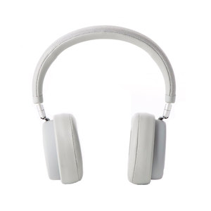 Medium headphones