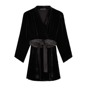 Medium kimono