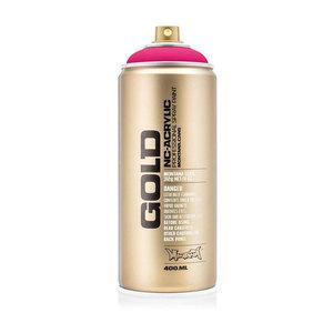 Medium spray can