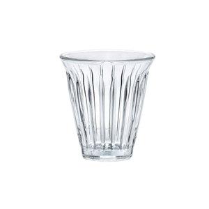 Medium glass