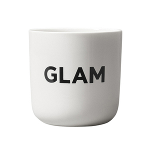 Medium large beatmug glam 1024x1024