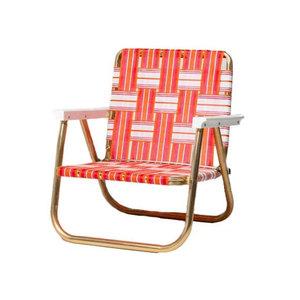 Medium chair