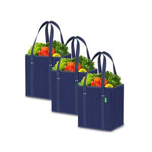 Medium shoppingbag