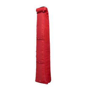 Medium ski bag