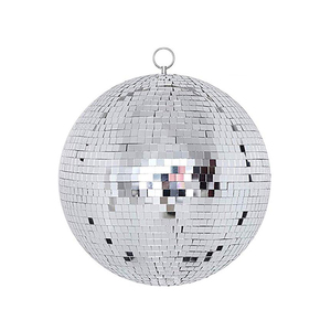 Medium disco
