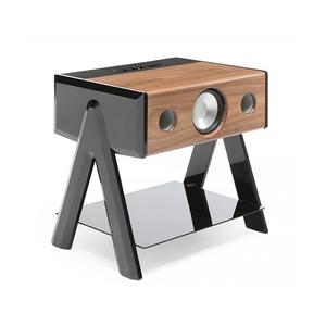 Medium stereo